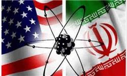 پروتکل الحاقی؛ راهی برای نفوذ آمریکا به ایران