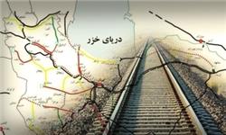 موافقت ایران با تخفیف 40 درصدی هزینه حمل از نخجوان به بنادر جنوبی ایران
