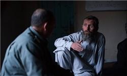 سرباز ارتش سرخ روسیه که افغانستان را به وطن ترجیح داد