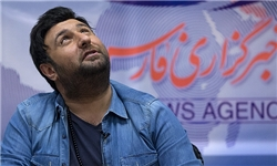 کنسرت زمستانی «محمد علیزاده» در اردبیل برگزار میشود