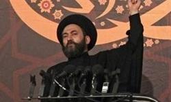 رژیم صهیونیستی با تخریب مسجدالاقصی دنبال ساختن معبد سلیمان است/مملکتداری با نظام ناسیونالیستی امکانپذیر نیست