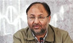 مجلس از وزیر اطلاعات بخواهد تا پاسخگوی انتصاب کاوه مدنی باشد/ مسئولینی که خود مصداق نفوذ هستند پروژه نفوذ را جدّی نخواهند گرفت