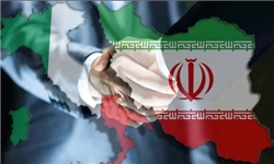 درسهای تجربه اقتصاد آمریکا برای اقتصاد ایران