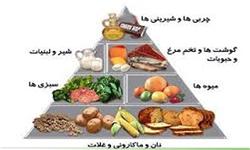 10 ویژهبرنامه به مناسبت هفته ملی بسیج تغذیه صحیح در چهارمحال و بختیاری در حال اجراست