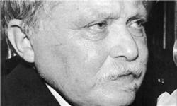 انسان شناسى در فلسفه اگزیستانسیالیستى مارسل
