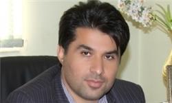 سد گیوی هفته دولت افتتاح میشود