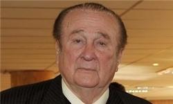 احضار صاحب منصبان سابق فیفا به محاکم آمریکا/ مردی که ۳۰ سال رئیس بود!