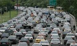 فراهمسازی تجهیزات نوین مدیریت ترافیک در کرج