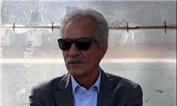 اهدای پیراهن شماره ۲۰ استقلال به پورحیدری توسط افشارزاده