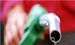 واردات بنزین از محورهای استیضاح وزیر نفت است