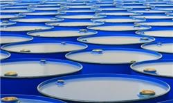 ۸ کشوری که نفت را کمتر از هزینه تولید آن میفروشند