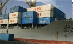 صادرات بیش از 37 هزار تن شیشه و کربناتسدیم از مراغه