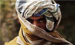 رهبر گروه القاعده در بلوچستان پاکستان کشته شد