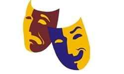 برگزیدگان بیست و هفتمین جشنواره تئاتر استانی معرفی شدند