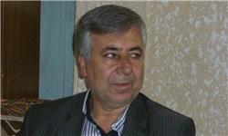 برگزاری برنامههای ویژه به مناسبت هفته سلامت در شهرهای استان مرکزی