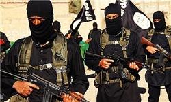 شبه نظامیان ازبک در سوریه و افغانستان خلع تابیعت میشوند