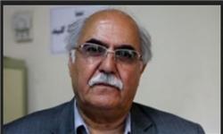 بشرویه رقیب قونیه/ بشرویه صاحب موزه، کتابخانه و زیارتگاه میشود