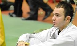 حسنبیگی: پخش مستقیم جان تازهای به کاراته میدهد/ ثابت کردیم مدعی قهرمانی هستیم