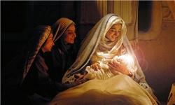 آخرین اکران محمد رسولالله (ص) در اصفهان