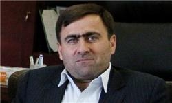 سامانه «شهراه» در راه و شهرسازی مازندران راهاندازی شد