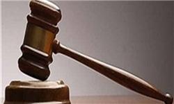 ضمانت اجراهای نقض اصل حاکمیت قانون در نظام قضاء