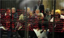 بلوک ۳.۸ درصدی «شبندر» به بانک رفاه کارگران رسید