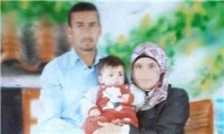سرکوب «مخالفان داخلی» به بهانه مجازات عاملان کودکسوزی در کرانه باختری