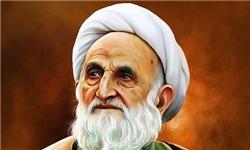برگزاری مراسم بزرگداشت عالم فقید آیتالله خزعلی در شیراز