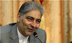 قبول نداریم باسمنج به تبریز ملحق شود/ ایجاد شهرک توریستی کلیبر