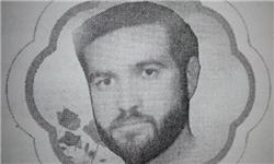 معلم شهیدی که همه حقوقش را خرج قرآنآموزان میکرد/ راهی که هنوز ادامه دارد