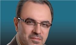 تقاضای تشکیل نشست ویژه شورای امنیت برای بررسی حادثه منا