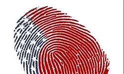 وادادگان سیاسی برای ورود آمریکا فرش قرمز پهن کردهاند