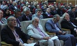 4.6 میلیون ایرانی در حال تحصیل هستند