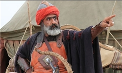 شصت و یکمین جلسه «سینما روایت» عاشورایی میشود