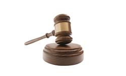جرم جعل مفادی در حقوق کیفری ایران، مصر و فرانسه