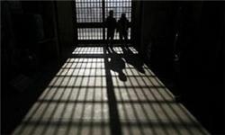 دادگاه تاجیکستان 6 عضو یک فرقه سلفی را به زندان محکوم کرد