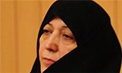 ضرورت آسیبشناسی خصوصیسازی آموزش و پرورش/ در ایران به آسانی ساختار نظام آموزشی تغییر میکند