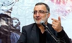 بوی فتنه وزیدن گرفته است/ فتنهگران پایههای استقرار انقلاب اسلامی را هدفگذاری کردهاند