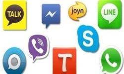 مقایسه نگرش صمیمانه نسبت به همسر در زنان متأهل کاربر و غیر کاربر شبکه های مجازی اجتماعی