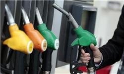 زنگنه کشور را محتاج به واردات بنزین کرد؛ بنزینی که وارد میکند به زحمت یورو ۳ است