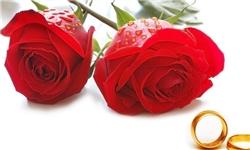 قانون تسهیل ازدواج در حال حاضر قابلیت اجرا ندارد