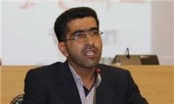 قطع روابط دیپلماتیک با ایران فرار روبهجلو سعودیهاست
