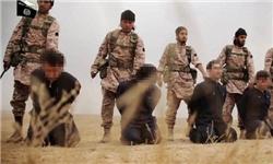 نگاهی آیندهپژوهانه به آینده «داعش»