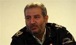 اجرای عملیات ضربتی برای دستگیری عامل شهادت مامور پلیس در ملارد