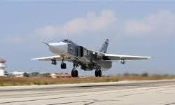 پایان توافق کاهش تنش در جنوب سوریه