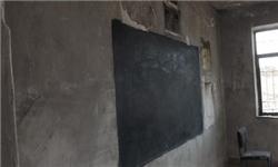 15 مدرسه شهر نظرکهریزی هشترود نیاز به بازسازی دارد