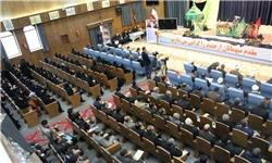 تجلیل از 110 مربی پرورشی در تویسرکان