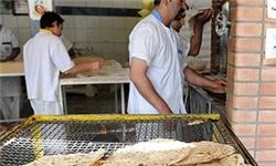 انجام بیش از 13 هزار مورد بازرسی از نانواییهای سمنان