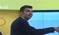بهترین مربی نیم فصل انتخاب شد/ ظریف روی آنتن نرفت، عادل نماینده مجلس نمیشود!+فیلم