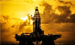 تولید روزانه 4.431 میلیون بشکه نفت در ۹ ماه نخست ۲۰۱۷/ ایران پنجمین تولیدکننده بزرگ نفت در جهان شد